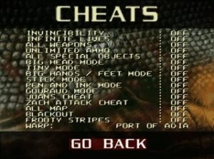 320px-Turok_2-_Seeds_of_Evil_(Nintendo_64)-cheatmenu