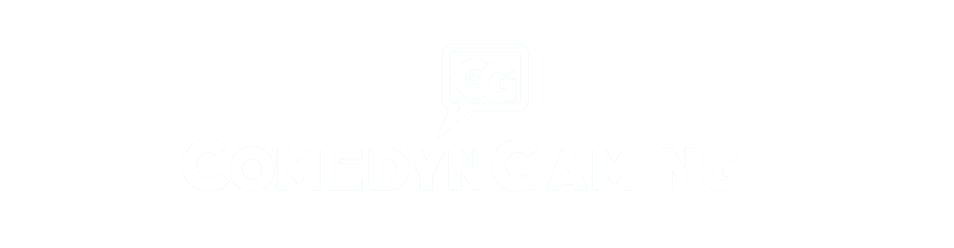 ComedyNGaming